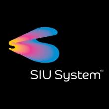 Высокотехнологичное оборудование от SIU System на выставке 3D Print Expo