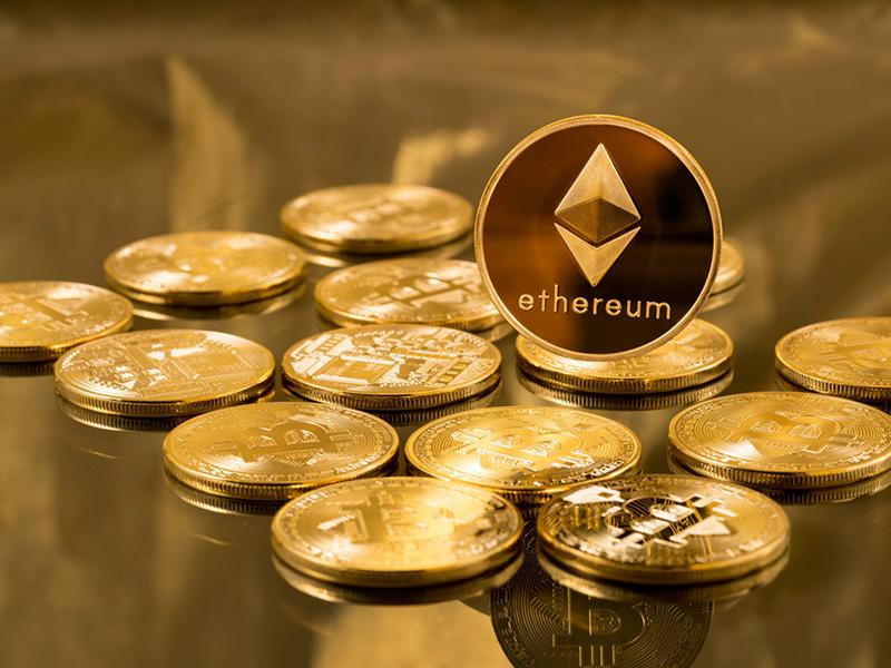 Виталик Бутерин: «Ethereum придет на смену Visa через несколько лет»