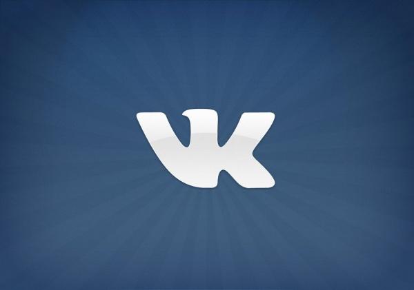 «ВКонтакте» планирует заработать на партнёрской программе китайского магазина AliExpress
