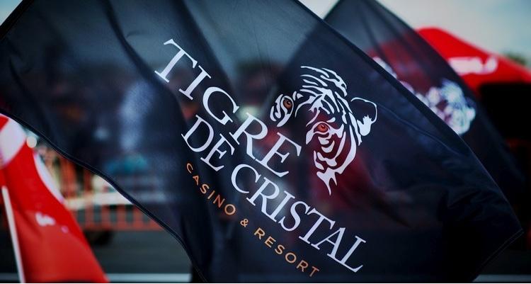 Владельцы Tigre de Cristal: законы России не дают игрокам делать большие ставки