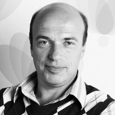 Владимир Гершензон расскажет о коммерческом космосе на INSPACE FORUM 2016