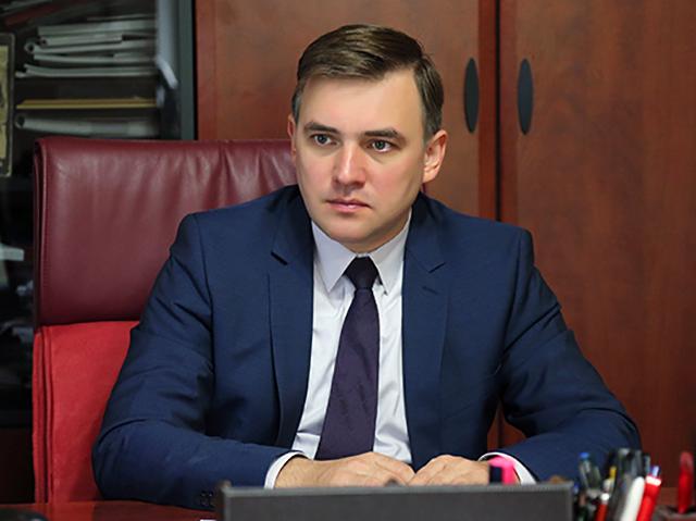 Власти Калининградской области ожидают большого роста турпотока