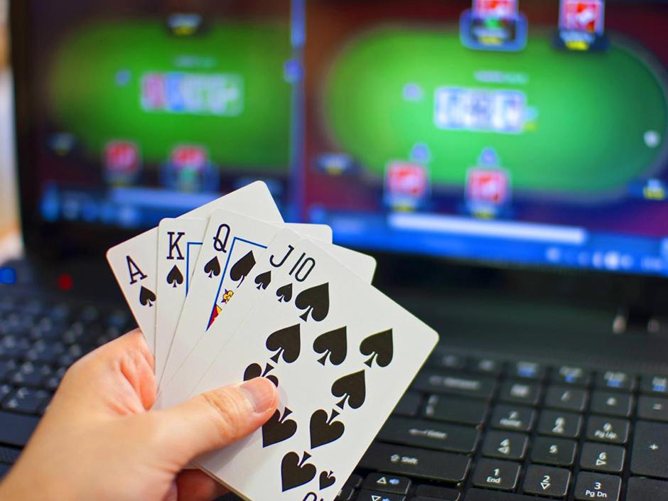 Власти Португалии не готовы открыть рынок онлайн-покера