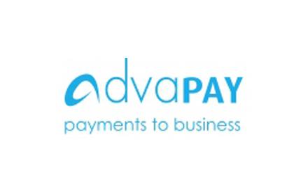 Воркшоп для экспертов биткоин-рынка от ADVAPAY