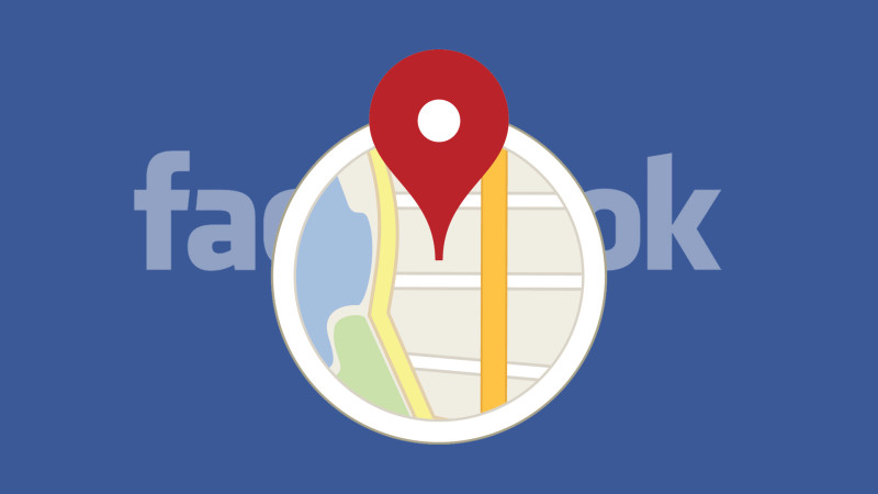 Воспользуйтесь новой опцией Facebook!