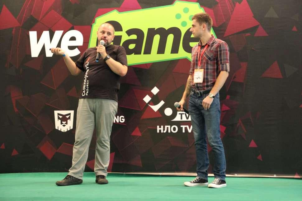 Войцех Паздур рассказал об игре Get Even, выходящей в следующем году