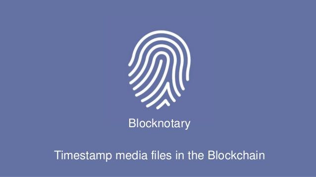 Возможности блокчейн для системы «Знай своего клиента»