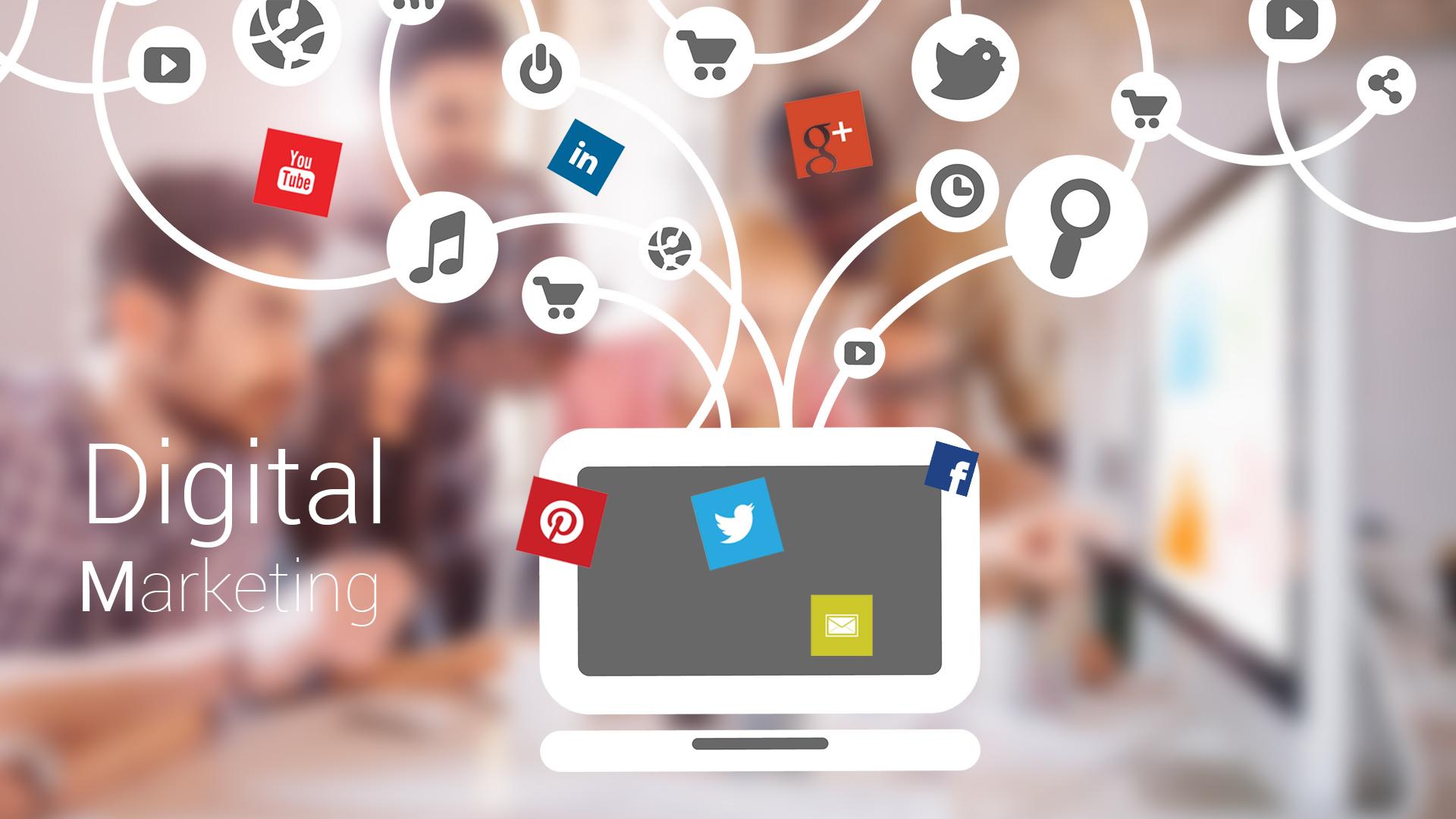 Время digital-маркетинга закончилось – глава бренд-билдинга Procter & Gamble