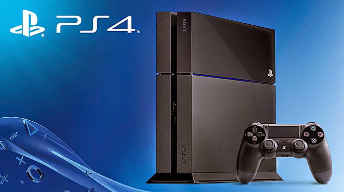 Время выхода и описание PS4 Neo и DualShock 4 слили в Интернет