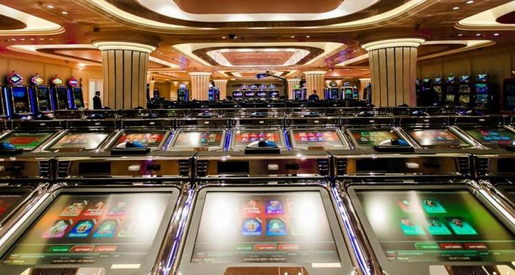 казино иверия батуми