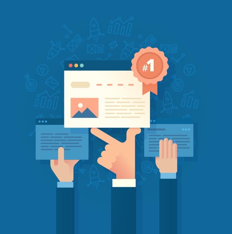Введение в SEO: 18 факторов поискового ранжирования, которые нельзя игнорировать