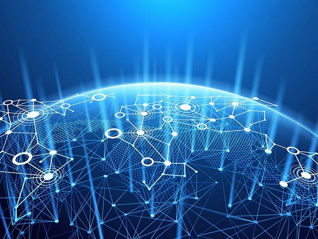 Взлёт блокчейн-технологии произойдёт через полтора года – Греф