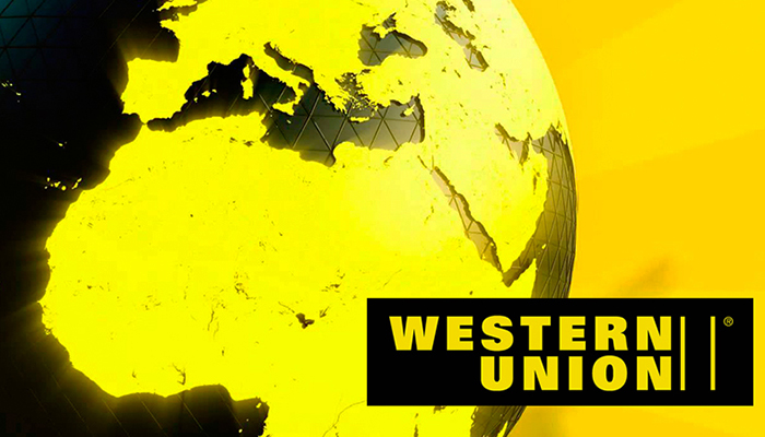 Western Union will be able to determine location of cryptocurrency transfer participants