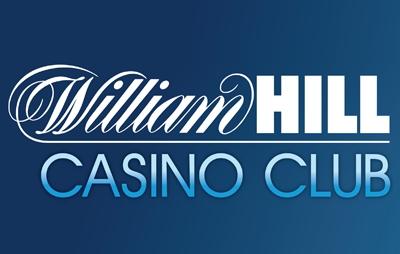 William Hill прекратила обслуживание российских игроков