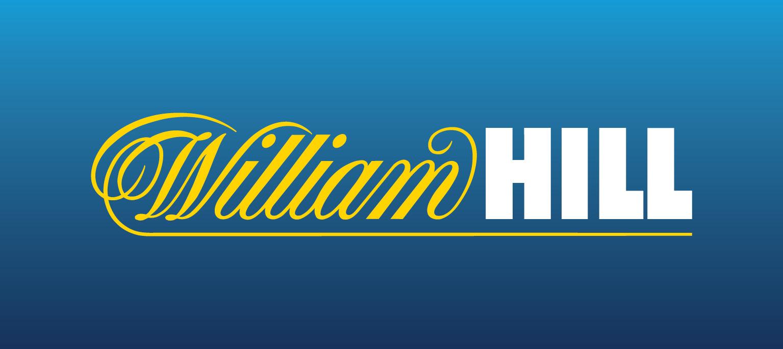 WILLIAM HILL ВЫПУСКАЕТ КАРТУ ПРЕДОПЛАТЫ MASTERCARD, СИНХРОНИЗИРУЯ ВИРТУАЛЬНЫЕ СТАВКИ НА СПОРТ