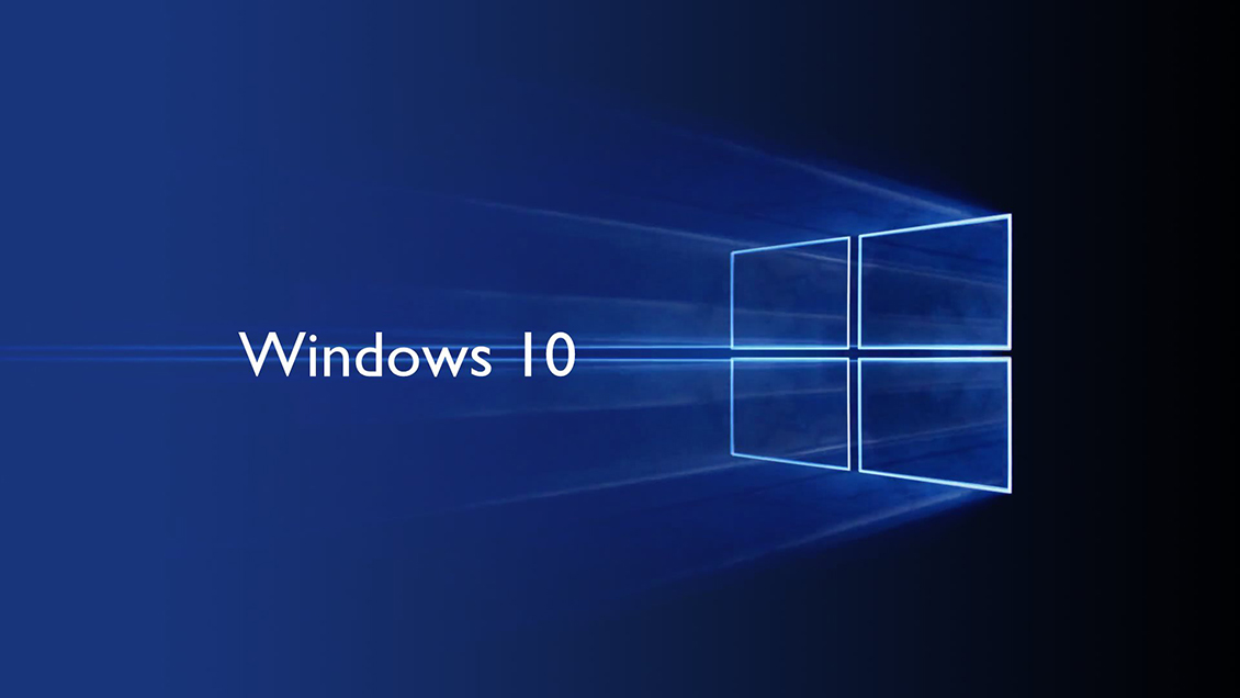 Windows 10 мешает геймерам