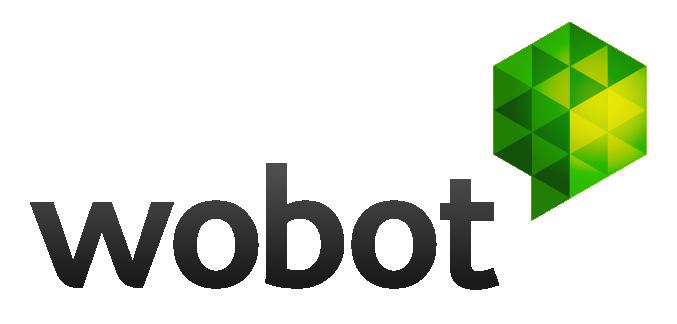 WobotMonitor – информационный партнер «Race-2014»
