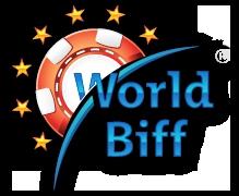 World Biff LLC представит свою продукцию на RGW в Сочи
