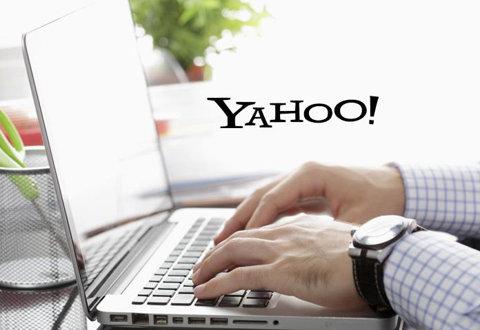 Yahoo продает рекламные места своим конкурентам