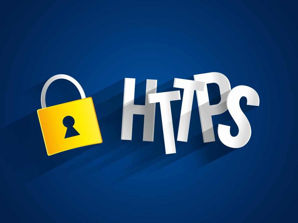 «Яндекс» – о переезде на HTTPS