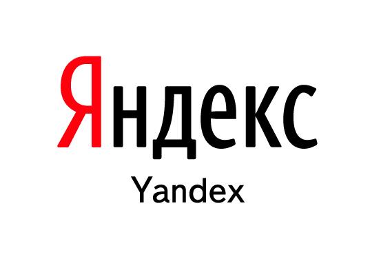«Яндекс» первым научился воспроизводить голосовые эмоции