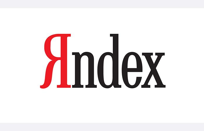 «Яндекс» покажет динамику пользовательского интереса к тематикам
