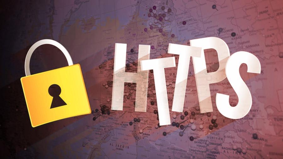 «Яндекс»: при переезде на HTTPS региональность нужно указывать вручную