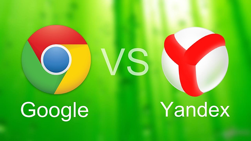Yandex loses positions in the market