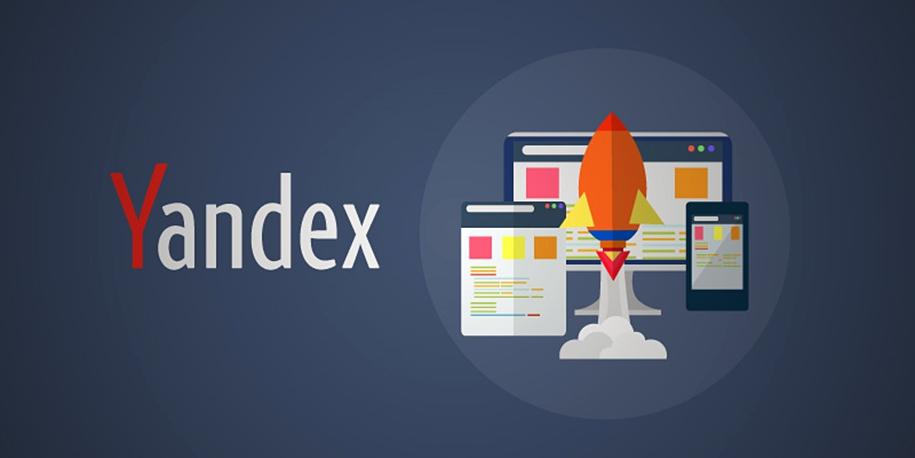 «Яндекс» запустит функцию предпросмотра контента сторонних ресурсов