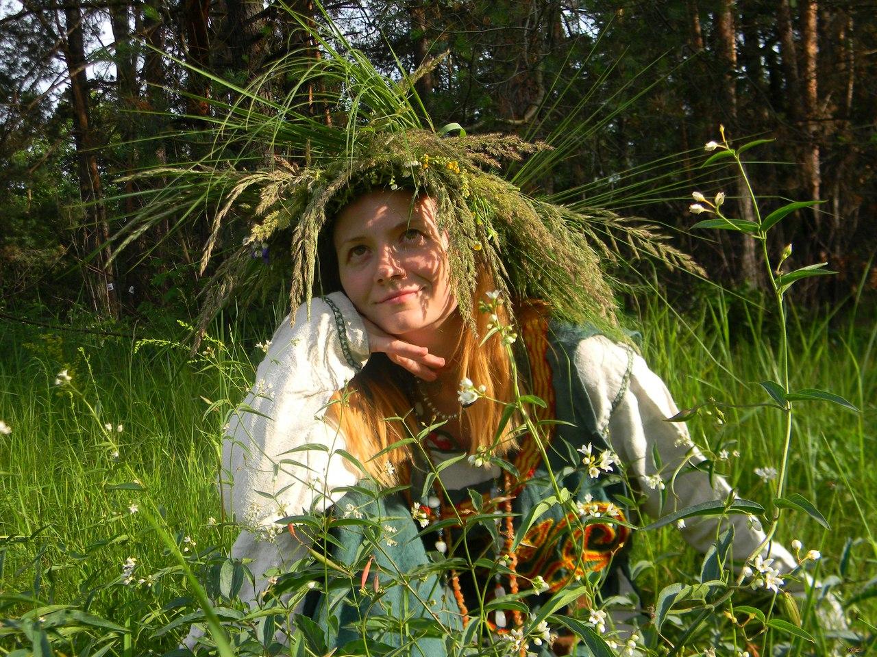 Янина Лымарь: «Косплей – это целая отдельная вселенная»