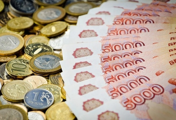 «Янтарная» в 2,5 раза увеличила доходы Калининградской области благодаря игорному налогу