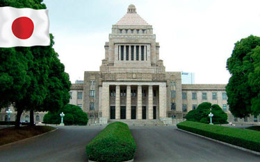 Япония на пути создания крупнейшего рынка гемблинга