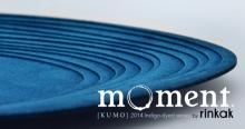 Японское традиционное искусство и 3D-печать: Kabuku представляет аксессуары mOment