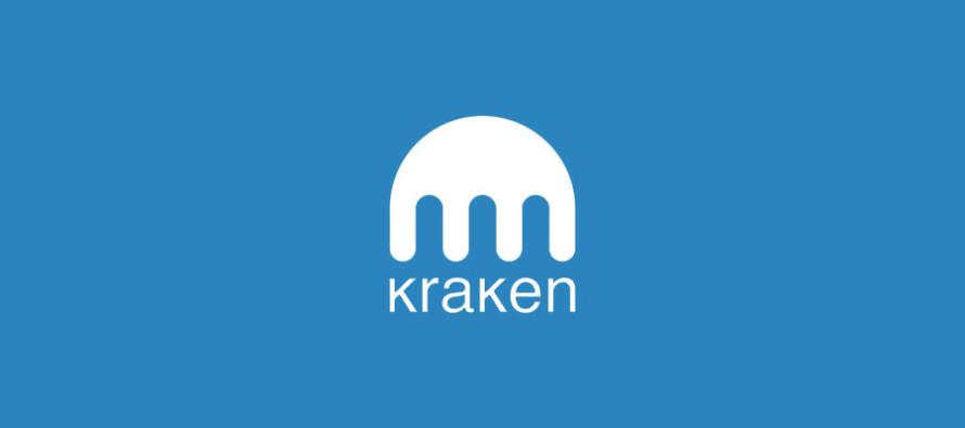 Kraken bitcoins betting odds for brazil world cup 2021