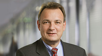 Йенс Галле уходит из Novomatic Group