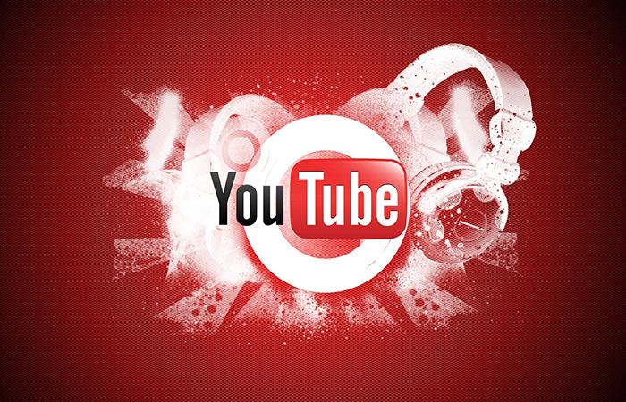 YouTube будет поддерживать видео HDR-формата