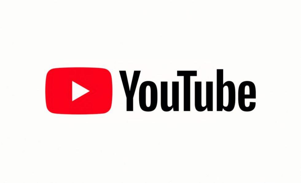 YouTube обновил дизайн с логотипом и прибавил функций