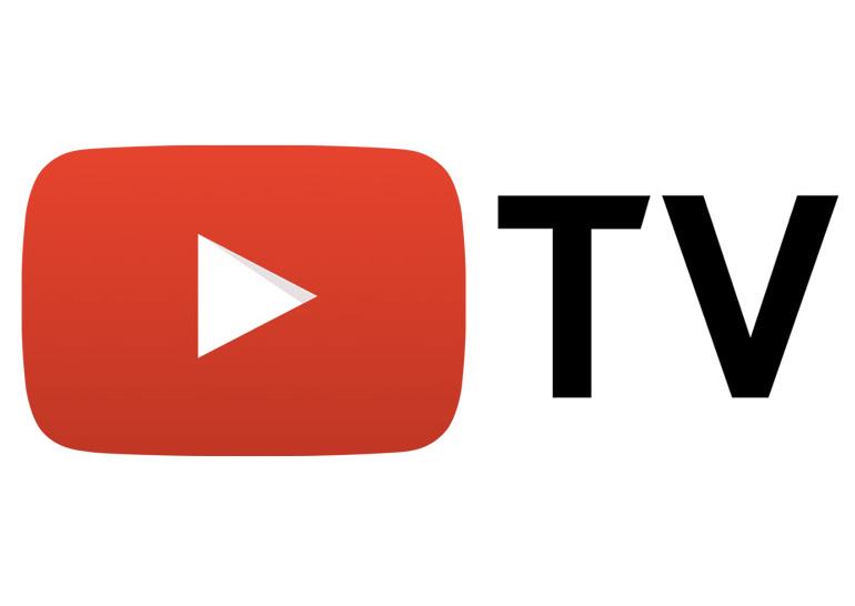 YouTube обзаведется собственным телевизионным сервисом