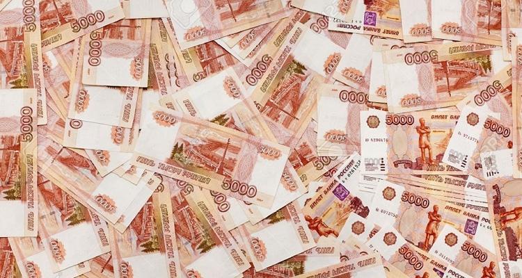 За 1-е полугодие 2017-го «Почта России» выплатила 1 млрд руб. лотерейных выигрышей