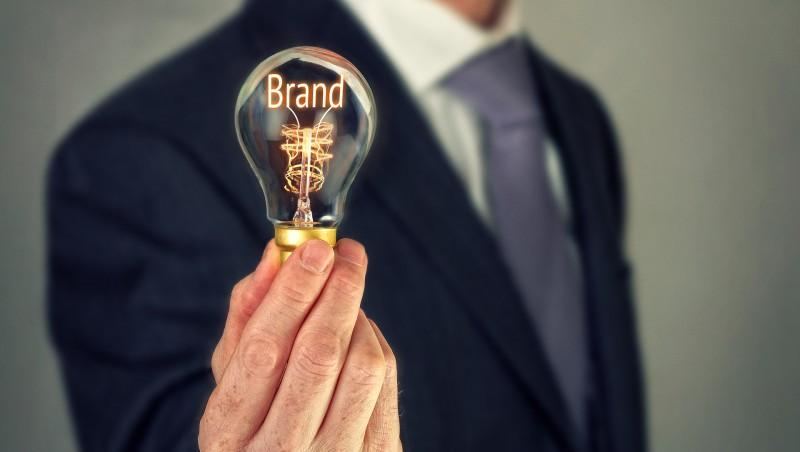 За что ненавидят бренды в соцсетях. Результаты исследования