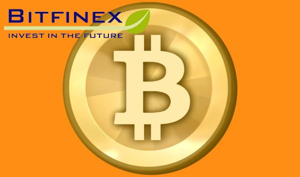 За использование прокси пользователей биржи Bitfinex будут блокировать