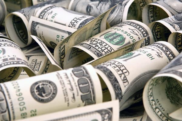 За полгода казино штата Миссисипи заработали более миллиарда долларов