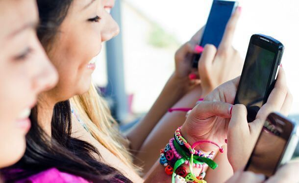 Загрузка мобильных страниц повлияет на выдачу в Google