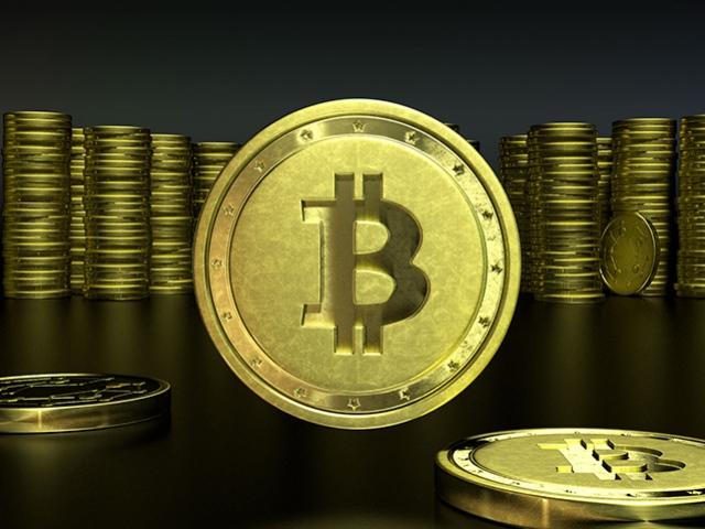 Законопроект о криптовалютах отложили на год