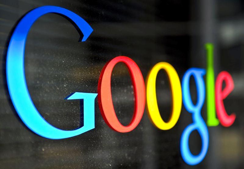 Закрепленный футер не понижает сайт в выдаче Google