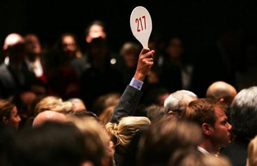 """Зампред комитета по бюджету: Есть сомнения, что аукцион по игорной зоне """"Янтарная"""" состоится"""