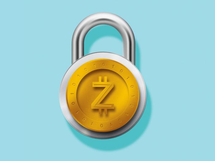 Запуск криптовалюты Zcash отложен. Испугались истории с The DAO