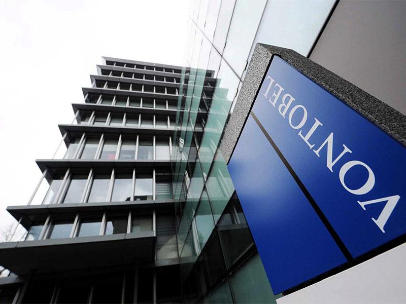 Запустить фьючерсы на биткоин – намерения финансовых компаний Швейцарии