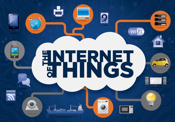 Зависит ли Интернет вещей от технологии машинного обучения?
