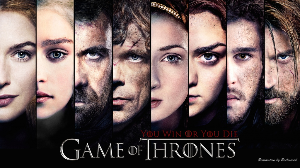 The winter is coming this summer: what will the VII season of the Game of Thrones bring us?